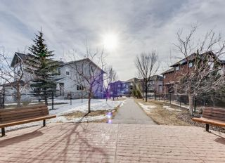 Photo 50: 7 PANATELLA View NW in Calgary: Panorama Hills Detached for sale : MLS®# A1083345