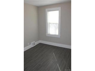 Photo 17: 861 Home Street in Winnipeg: Residential for sale (5A)  : MLS®# 1709136