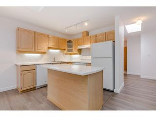 """Photo 24: 309 5565 BARKER Avenue in Burnaby: Central Park BS Condo for sale in """"Barker Place"""" (Burnaby South)  : MLS®# R2483615"""