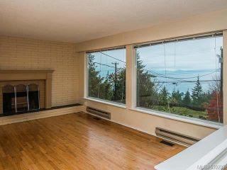 Photo 3: 5047 Lost Lake Rd in NANAIMO: Na North Nanaimo House for sale (Nanaimo)  : MLS®# 630295