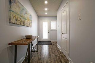 Photo 19: 53 2021 Sixth Line in Oakville: River Oaks Condo for sale : MLS®# W5212067