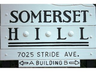 """Photo 16: 305B 7025 STRIDE Avenue in Burnaby: Edmonds BE Condo for sale in """"SOMERSET HILL"""" (Burnaby East)  : MLS®# V1071965"""