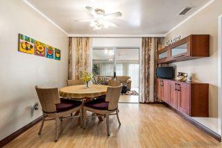Photo 8: EL CAJON House for sale : 3 bedrooms : 1754 Peppervilla Dr