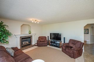 Photo 6: 190 Sagewood Drive SW: Airdrie Detached for sale : MLS®# A1119486