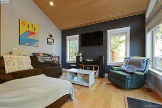 Photo 2: 2551 Eaglecrest Dr in SOOKE: Sk Otter Point House for sale (Sooke)  : MLS®# 774264
