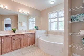 Photo 32: 233 Elgin Manor SE in Calgary: McKenzie Towne Detached for sale : MLS®# A1138231