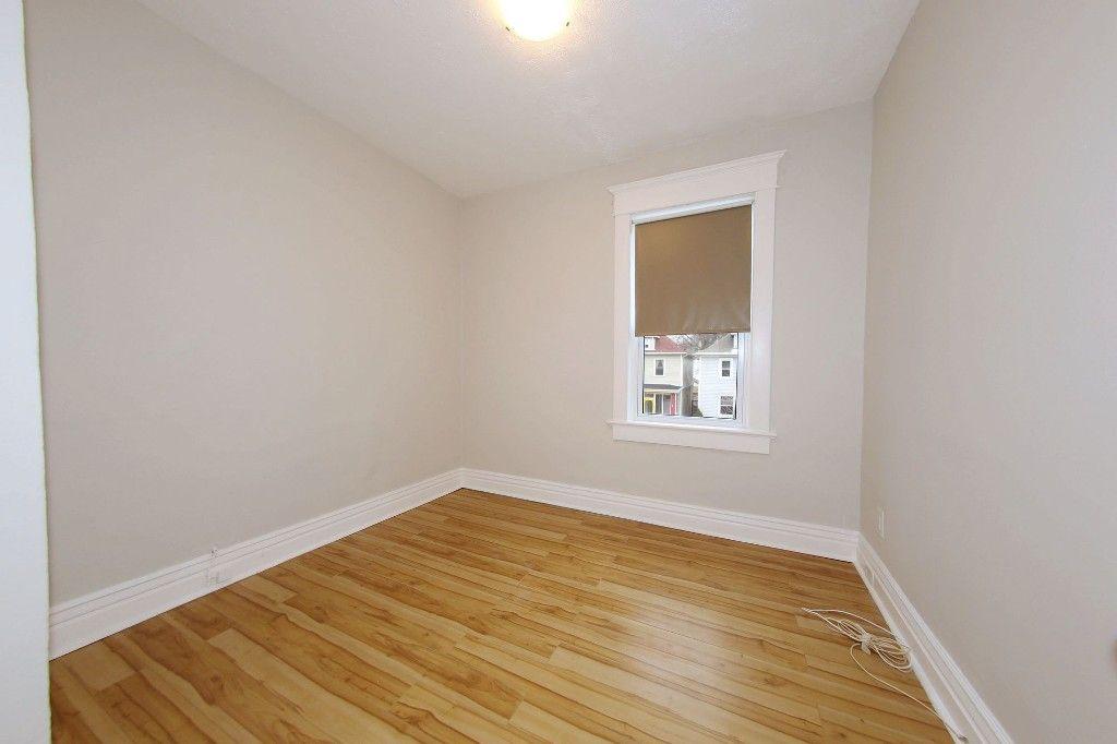 Photo 17: Photos: 470 Craig Street in Winnipeg: Wolseley Single Family Detached for sale (5B)  : MLS®# 1707181