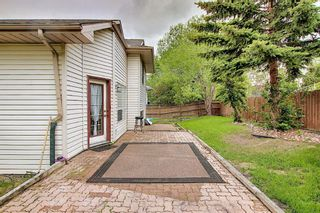 Photo 8: 107 Riverstone Close SE in Calgary: Riverbend Detached for sale : MLS®# A1135037