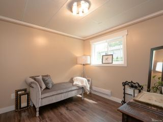 Photo 15: 1823 O'LEARY Avenue in CAMPBELL RIVER: CR Campbell River West House for sale (Campbell River)  : MLS®# 762169