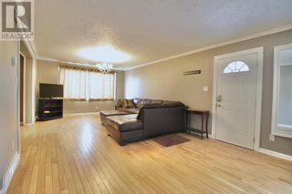 Photo 6: 102 Thompson Place in Hinton: House for sale : MLS®# A1047125