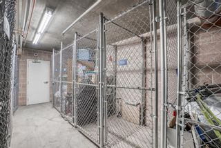 Photo 14: 106 1415 17 Street SE in Calgary: Inglewood Apartment for sale : MLS®# A1077781