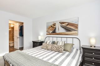 """Photo 13: 208 1740 SOUTHMERE Crescent in Surrey: Sunnyside Park Surrey Condo for sale in """"CAPSTAN WAY"""" (South Surrey White Rock)  : MLS®# R2234787"""