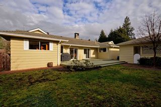 """Photo 19: 914 RUNNYMEDE Avenue in Coquitlam: Coquitlam West House for sale in """"COQUITLAM WEST"""" : MLS®# R2032376"""