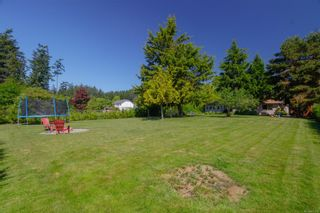 Photo 41: 845 Clayton Rd in : NS Deep Cove House for sale (North Saanich)  : MLS®# 877341