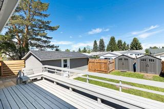Photo 44: 7 Belleville Avenue: Spruce Grove House for sale : MLS®# E4249541