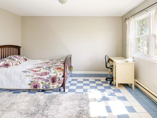 Photo 13: 127 Avon Lane in Greenwich: 404-Kings County Residential for sale (Annapolis Valley)  : MLS®# 202020099