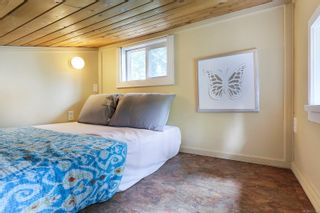 Photo 30: 834 Sutil Point Rd in : Isl Cortes Island House for sale (Islands)  : MLS®# 877515