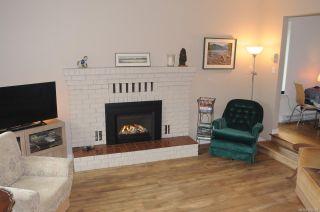 Photo 7: 886 W Ballenas Rd in : PQ Parksville House for sale (Parksville/Qualicum)  : MLS®# 878488