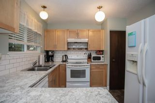 Photo 7: 615 7th St in : Na South Nanaimo House for sale (Nanaimo)  : MLS®# 866341
