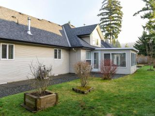 Photo 40: 619 OLYMPIC DRIVE in COMOX: CV Comox (Town of) House for sale (Comox Valley)  : MLS®# 721882
