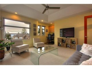 Photo 11: 1103 Nechako Court in Kelowna: Other for sale : MLS®# 10043734