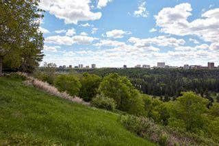 Photo 34: 1103 11503 100 Avenue in Edmonton: Zone 12 Condo for sale : MLS®# E4247570