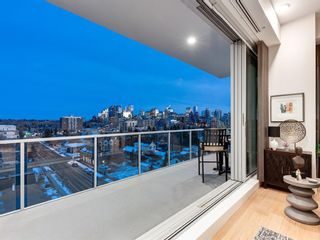 Photo 44: 1801 1234 5 Avenue NW in Calgary: Hillhurst Apartment for sale : MLS®# A1063006