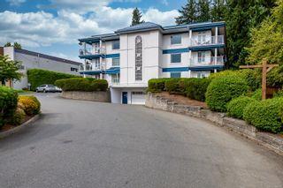 Photo 26: 104 1970 Comox Ave in : CV Comox (Town of) Condo for sale (Comox Valley)  : MLS®# 886601