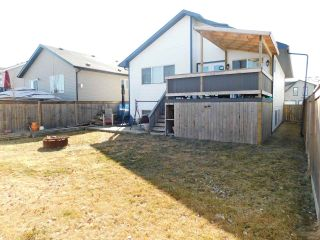 Photo 45: 5212 39 Avenue: Gibbons House for sale : MLS®# E4237571