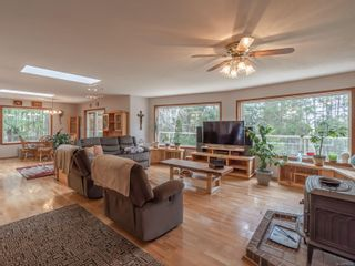 Photo 16: 2330 Rascal Lane in : PQ Nanoose House for sale (Parksville/Qualicum)  : MLS®# 870354
