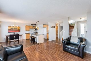 Photo 7: 8810 174 Avenue in Edmonton: Zone 28 House for sale : MLS®# E4241255