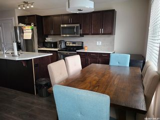 Photo 11: 5600 McKenna Road in Regina: Harbour Landing Residential for sale : MLS®# SK852424