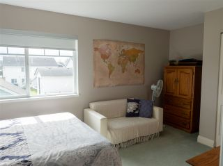 Photo 6: 34622 7TH Avenue in Abbotsford: Poplar House for sale : MLS®# R2556674
