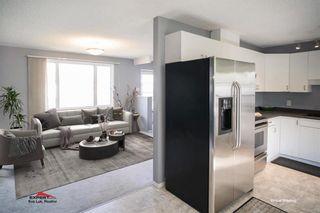 Photo 40: 27 Ellington Street in Winnipeg: Tyndall Park Residential for sale (4J)  : MLS®# 202113046