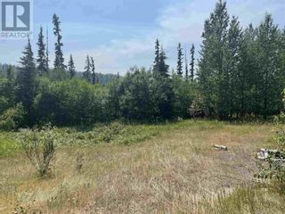 Photo 25: 3194 LITTLE LAKE-QUESNEL RIVER ROAD in Likely: House for sale : MLS®# R2602206