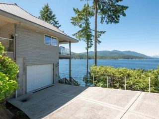 Photo 5: 6129 - 6133 CORACLE Drive in Sechelt: Sechelt District House for sale (Sunshine Coast)  : MLS®# R2456489