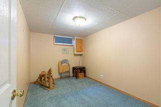 Photo 20: 16 WELLINGTON Cove: Strathmore Row/Townhouse for sale : MLS®# C4258417