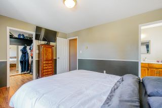 Photo 23: 3748 BALSAM Crescent in Abbotsford: Central Abbotsford House for sale : MLS®# R2616241