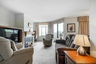 """Photo 3: 32 11900 228 Street in Maple Ridge: East Central Condo for sale in """"MOONLITE GROVE"""" : MLS®# R2576690"""