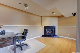 Photo 26: 259 J.J. Thiessen Crescent in Saskatoon: Silverwood Heights Residential for sale : MLS®# SK851163