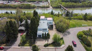Photo 4: 4945 ADA Boulevard in Edmonton: Zone 23 House for sale : MLS®# E4238151