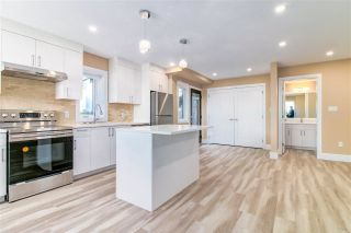 Photo 18: 4771 CARSON Place in Burnaby: South Slope House for sale (Burnaby South)  : MLS®# R2591677