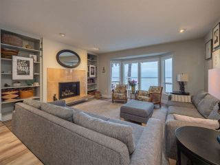 Photo 12: 3269 BEACH Avenue: Roberts Creek House for sale (Sunshine Coast)  : MLS®# R2511838