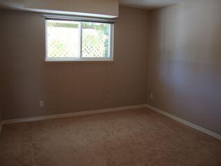 Photo 28: 23640 KANAKA Way in MAPLE RIDGE: Home for sale