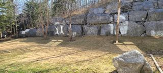 Photo 5: 106 248 Sunterra Ridge Place: Cochrane Apartment for sale : MLS®# A1097518