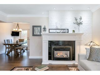 Photo 5: 4662 197 Street in Langley: Langley City House for sale : MLS®# R2561402