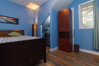 Photo 10: 1268/1270 Walnut St in : Vi Fernwood Full Duplex for sale (Victoria)  : MLS®# 865774