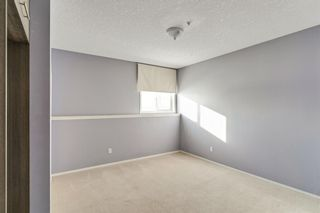 Photo 31: 15300 104 Street SE in Calgary: C-385 Detached for sale : MLS®# A1110156