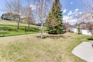 Photo 29: 16 Edgebrook View NW in Calgary: Edgemont Detached for sale : MLS®# A1107753