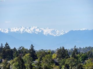 Photo 19: 848 Rainbow Cres in VICTORIA: SE High Quadra Row/Townhouse for sale (Saanich East)  : MLS®# 813418